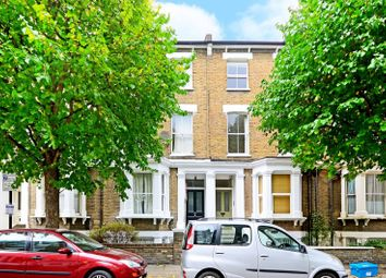 Thumbnail 2 bed maisonette to rent in Westwick Gardens, Shepherd's Bush