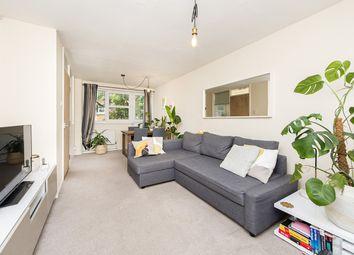 1 bed maisonette for sale in Lockhart Close, London N7