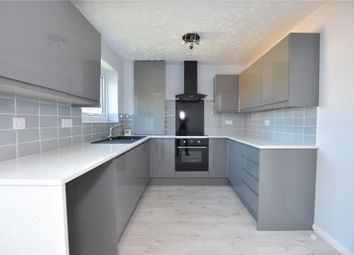 3 bed end terrace house for sale in Rectory Walk, Sompting, West Sussex BN15