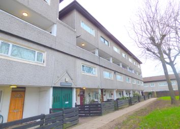 2 bed maisonette for sale in Marmot Road, Hounslow TW4