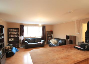 Thumbnail 2 bed flat for sale in Boyslade Road, Burbage, Hinckley