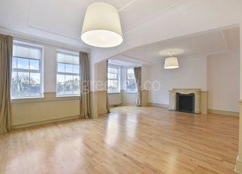 Thumbnail 3 bed flat to rent in Clarendon Court, Sidmouth Road, London