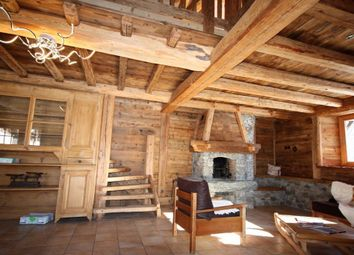 Thumbnail 3 bed apartment for sale in Chamonix, Chamonix, France