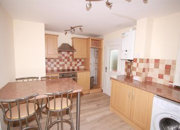 Thumbnail 3 bedroom terraced house for sale in Glenhuntly Terrace, Port Glasgow