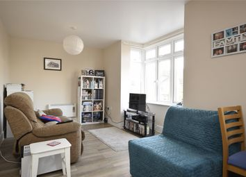Thumbnail 1 bed flat to rent in Stafford Road, Wallington, Surrey