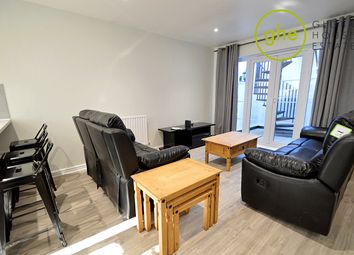 Thumbnail 4 bed terraced house to rent in Coleman Road, London