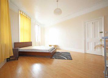 Thumbnail 5 bed flat to rent in Castle Hill Parade, The Avenue, London