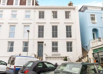 Thumbnail 5 bed end terrace house for sale in Undercliff, St. Leonards-On-Sea, East Sussex, 9 Undercliff