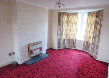 2 bed terraced house to rent in Farren Road, Coventry CV2
