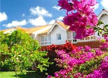 Thumbnail 3 bed property for sale in 12, The Anchorage - St.Lucia, Rodney Bay