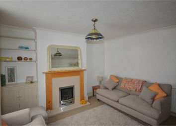 Thumbnail 2 bed terraced house for sale in John Street, Truro, Cornwall