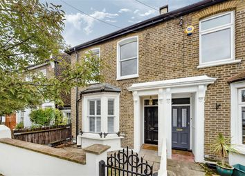 5 bed property for sale in Shakespeare Road, London W3