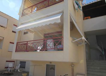 Thumbnail 1 bed apartment for sale in Nikitas, Chalkidiki, Gr