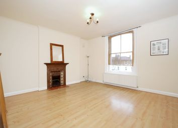 Thumbnail 1 bed flat to rent in Shooters Hill Road, Blackheath