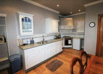 Thumbnail 1 bed flat to rent in Mile-End Avenue, Aberdeen