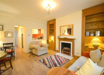 2 bed flat to rent in Winchester Street, London SW1V