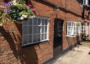 Thumbnail Office to let in 1 Long Garden Walk, Farnham