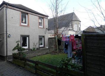 Thumbnail 2 bed detached house to rent in Barrack Street, Perth