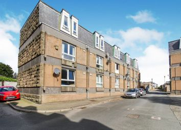 2 bed flat for sale in Salisbury Court, Aberdeen AB10