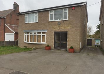 Thumbnail 4 bed detached house for sale in Daltes Lane, St. Osyth, Clacton-On-Sea