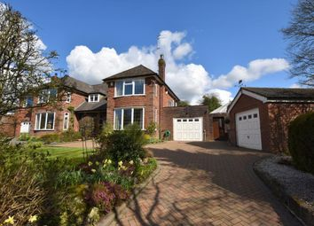 Thumbnail 3 bed semi-detached house for sale in Waddington Road, Clitheroe