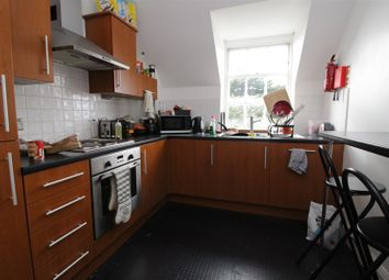 3 bed property to rent in Thomas Wyatt Close, Norwich NR2
