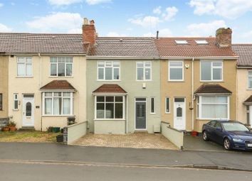 3 bed property for sale in Dovercourt Road, Horfield, Bristol BS7
