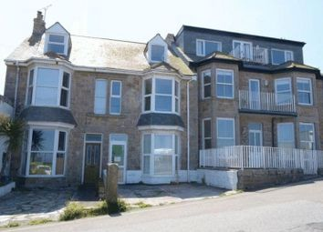Thumbnail 2 bed flat for sale in West Place, St. Ives