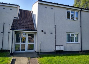 Thumbnail 2 bed flat to rent in Musgrave Way, Fen Ditton, Cambridge