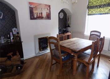 Thumbnail 3 bed terraced house for sale in Chapel Street, Brinscall, Chorley
