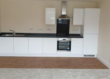 2 bed flat to rent in The Minories, The Minories, Dudley DY2