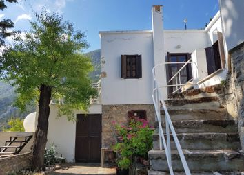Thumbnail 1 bed cottage for sale in Karmi, Kyrenia, Cyprus