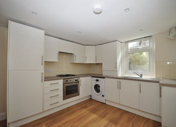 Thumbnail 2 bed terraced house to rent in Paragon Street, Ramsgate