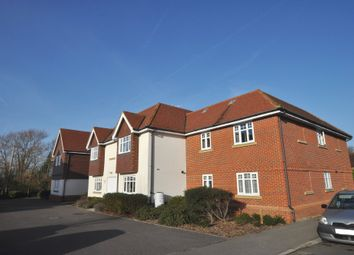 2 bed flat for sale in Keens Lane, Guildford GU3