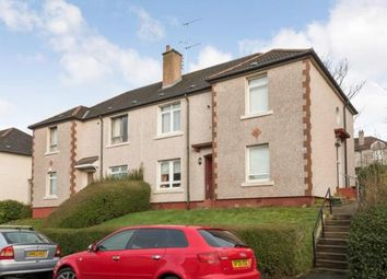 Thumbnail 2 bed cottage for sale in Brora Street, Riddrie, Glasgow