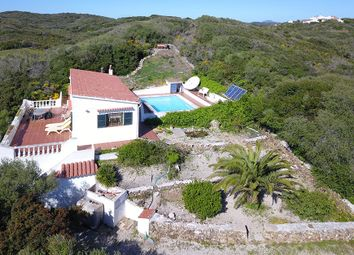 Thumbnail 2 bed chalet for sale in Es Grao, Menorca, Spain