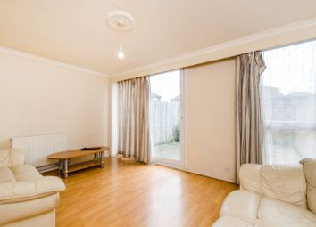 Thumbnail 2 bedroom property to rent in Lenthorp Road, Greenwich