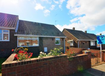 Thumbnail 1 bed bungalow for sale in Aster Terrace, Philadelphia, Houghton Le Spring