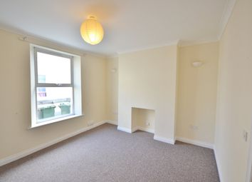 Thumbnail 1 bedroom flat to rent in Essex Street, Plymouth