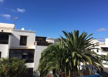Thumbnail 3 bed apartment for sale in Tias, Tías, Lanzarote, Canary Islands, Spain