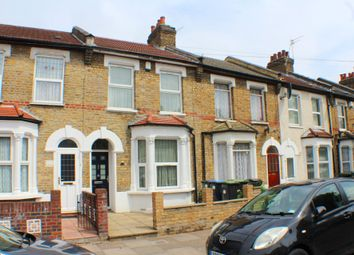 Thumbnail 2 bed terraced house to rent in Henley Road, Edmonton