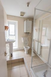 Thumbnail 1 bed property to rent in Newport, Maindee, Gwent