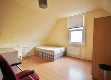 Thumbnail Room to rent in Torrington Park, North Finchley