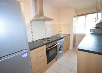Thumbnail 2 bed flat to rent in Granston Square, Fairwater, Cwmbran
