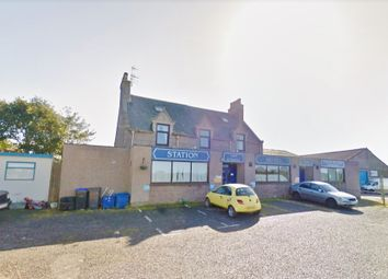 Thumbnail Hotel/guest house for sale in Hatton, Fraserburgh