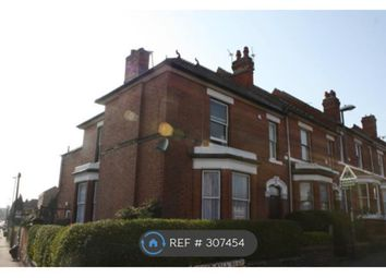 Thumbnail 5 bedroom semi-detached house to rent in Stonehill Road, Derby