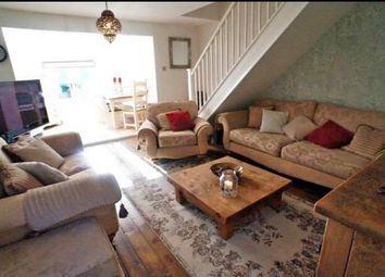 4 bed detached house for sale in The Durdans, Langdon Hills, Basildon SS16