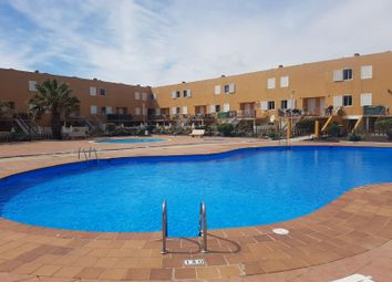 Thumbnail 2 bed duplex for sale in Central, Puerto Del Rosario, Fuerteventura, Canary Islands, Spain