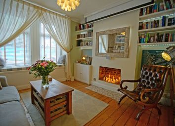 Thumbnail 1 bed flat for sale in Winchester Street, Acton
