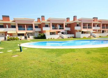 Thumbnail 3 bed property for sale in Ferreiras, Algarve, Portugal